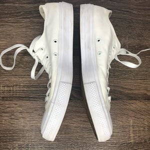 Converse Shoes - CONVERSE Chuck Taylor All Star Lunarlon Sneakers